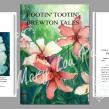 ROOTIN' TOOTIN' BREWTON TALES